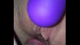 Big Tit Wife Fucked Unde - more amateur clips on my uploads