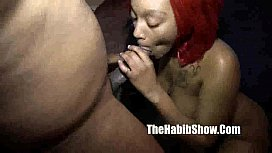 thick red phat booty carmel cakes gets fucked by yr old man p