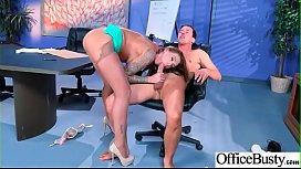 Juelz Ventura Big Round Juggs Girl Like Hard Bang In Office clip