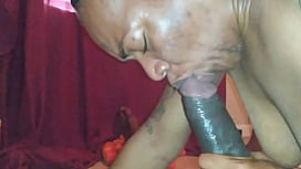 This is our xvideos.com
