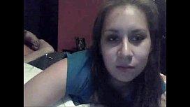 lokita webcam show 3