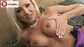 Diana Doll Need For Seed HD 1080p