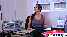 Patty Michova Sexy Big Tits Office Girl Love Hard Sex clip