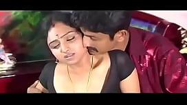 Hi aunties HYDERABAD Telugu call boy . azservicess70@gmail.com mail me .boys don'_t mail me.no need money