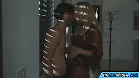 Salem Heights homemade porn videos