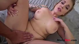 Lavaca homemade porn videos