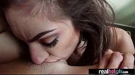 Intercorse On Cam With Cute Gorgeous Hot Amazing GF (aidra darcie) movie-01