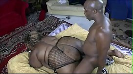Porn nurse big tits incest russian version