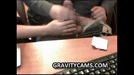 Porn Web Cam Live Chat Cams