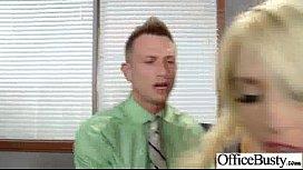 Sex In Office With Nasty Horny Sluty With Huge Boobs Girl kagney linn karter vid