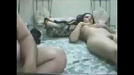 Indian couple sextape AdultWebShowscom