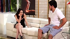 Mommy Blows Best &ndash RayVeness
