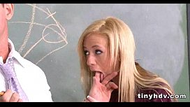 Hottest teen pussy Kaley Hilton