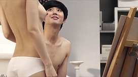KoreanSex - Interacial With My Teacher Is Also My Sister Watch Full HD HttpsopenloadcofWO3pZ8s6r8o
