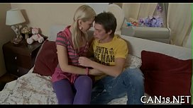 In nature'_s garb hot legal age teenager sex