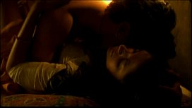 Nandita das Sex in Earth Movie xvideos preview