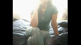 Milf First time on webcam Watch more at chatwithbitchezghostio