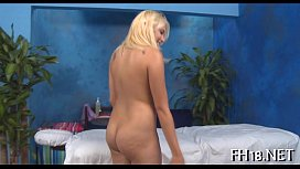 Cutie Gets All Holes Banged