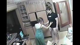 Girlfriend having sex on hidden camera amateur sxxxxxxx