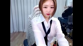 Hot Girl Korean Chat Sex New