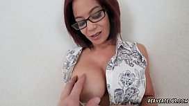 Arab fuck white milf Ryder Skye in Stepmother Sex Sessions