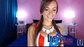 New Video Amel Video Naked Recorded HD livexcom