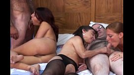 fuck party by wet pussies xxx