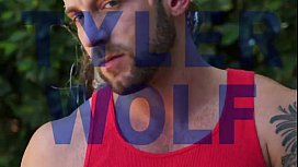 GayForIt.eu - Austin Wolf & Tyler Wolf 1