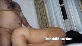 thick brazilian milf pussy banged grew freaks