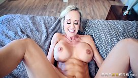 Brazzers_-_Brandi_Love_-_Mommy_Got_Boobs