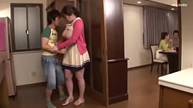 Big tits Japanese teacher gets along with student ..watch complete video here...http://bit.ly/2UGO7iH