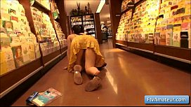 FTV Girls presents Kylie-Teeneage-Teaser-02 01