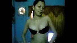 Khmer Dancing Girl Sex