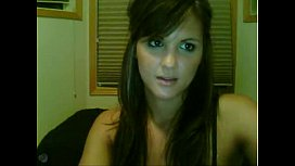 Great Web Cam Show