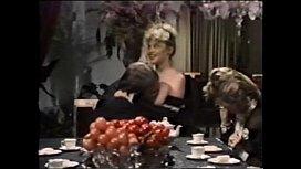 Love Bites Buffy Davis classic