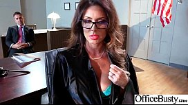 Sex Tape With Slut Busty Hot Office Nasty Girl Jessica Jaymes video