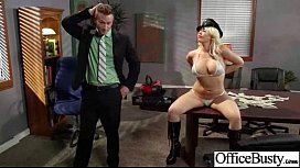 Sex In Office With Hu For Bang Big Tits Hot Girl kagney linn karter video