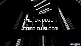 PORNOVATAS.COM Ya est&aacute_ aqui DJ bloom follando bien duro a la clienta cachonda ( chica nueva en el porno) jud grey V&iacute_ctor Bloom
