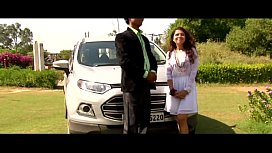 Awarapan   Hindi Short Movie 2014