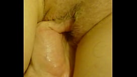 Totally passed out wife fingered till squirted