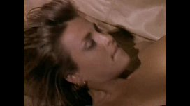 Night Trips - 1989 - Caballero - Sc7 (Tori Welles & Randy Spears)