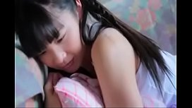 Sexy Japanese Girl Free Pussy Porn Video Mobile