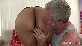 Plumper sex dog style www.fuck.com