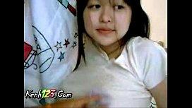 D Con Hng Xm Cho Thi Kn