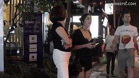 Bangkok Red Light VS. Tokyo, Japan - Best Sex Paradise For Single Men?