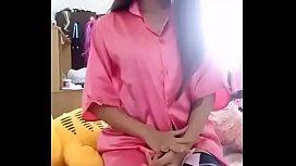sexy myanmar girl