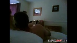 Wife Caught Cheating By A Hidden Camera