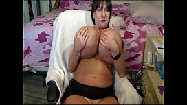 Big Boobs on Webcam - See more at faporn69.com