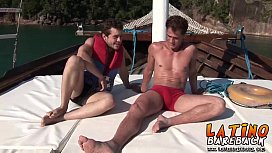 from Zaiden pey per minute gay movies