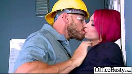 Sex Tape In Office With Slut Nasty Big Melon Tits Girl anna bell peaks vid